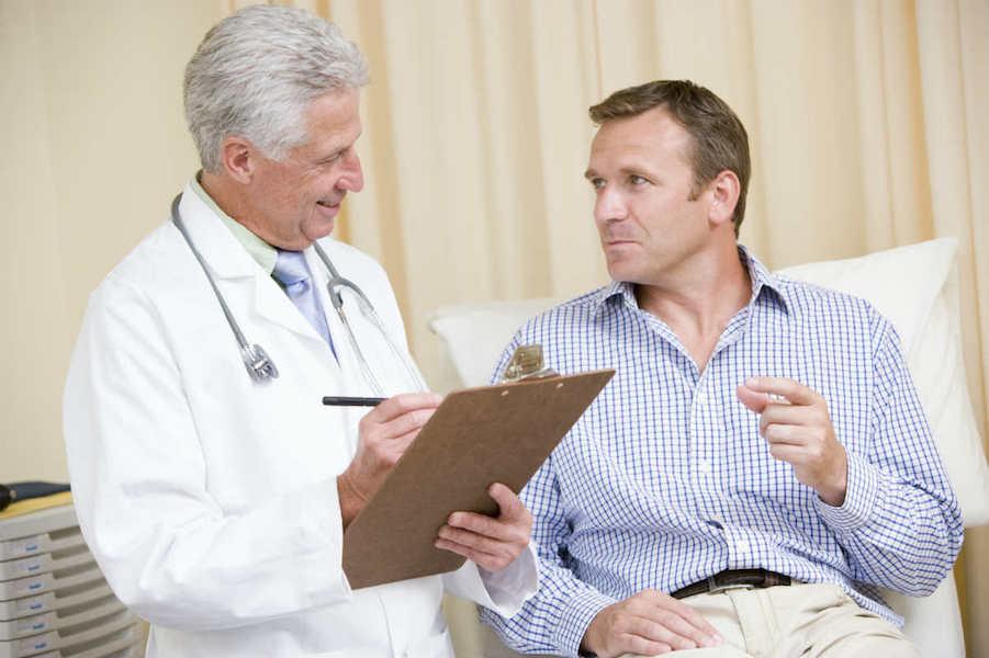 assicurazione-infortunio