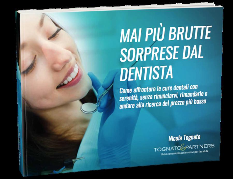 ebook-assicurazione-dentale