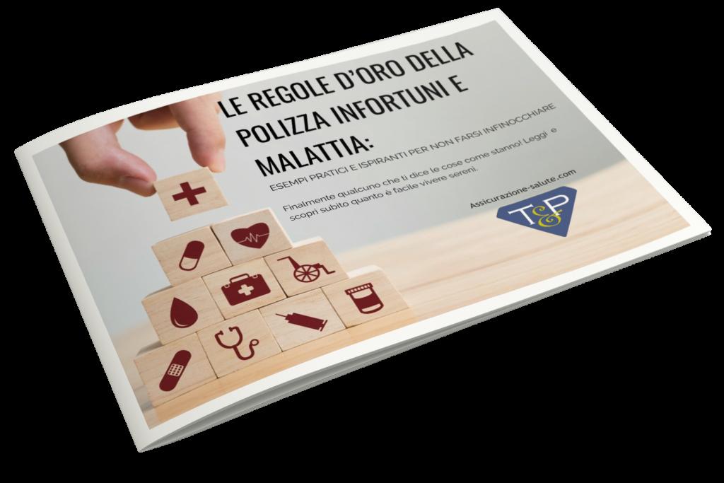 regole-assicurazione-infortuni-malattie-ebook